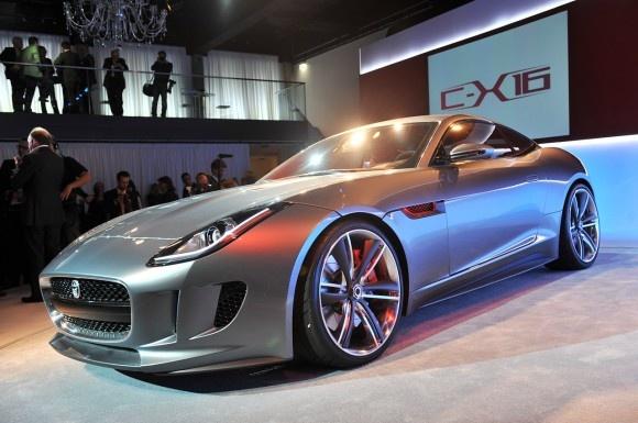 2013-Jaguar-xkr