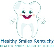 The Healthy Smiles Kentucky initiative was created by Governor Steve Beshear to improve the dental health of Kentucky's children.