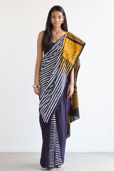 Rali Siththama Batik -Shipping from 31st march - Order Now