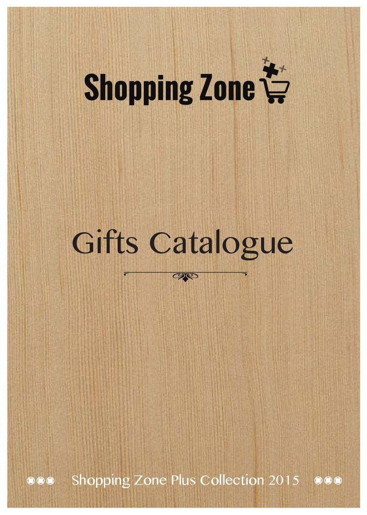 Shopping Zone Plus - Wooden Gifts Catalog  Wooden Gift Catalog for Christmas Gifts, Birthday Gifts. Wooden Designs are very effective as: VIP Presents/Special events, Sales Performance Awards, Retirement Gifts, Show displays in offices, houses, rooms and desk, Valuable item for your collection