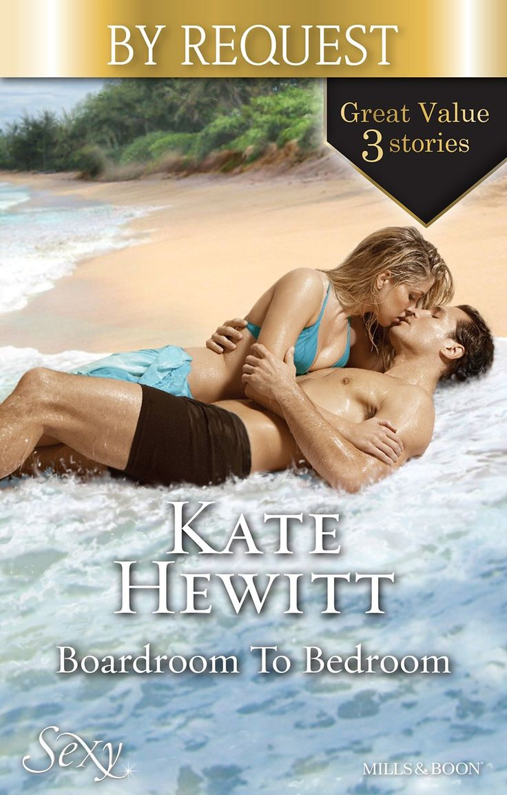 Mills & Boon : Boardroom To Bedroom/The Italian's Bought Bride/Ruthless Boss, Hired Wife/The Greek Tycoon's Reluctant Bride - Kindle edition by Kate Hewitt. Contemporary Romance Kindle eBooks @ Amazon.com.