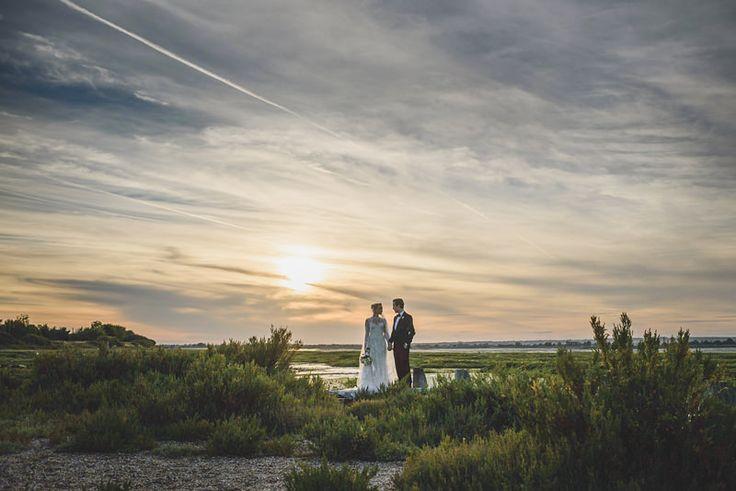 London wedding photographer Rik Pennington is a creative, documentary wedding photographer in London, UK. International destination wedding photographer.