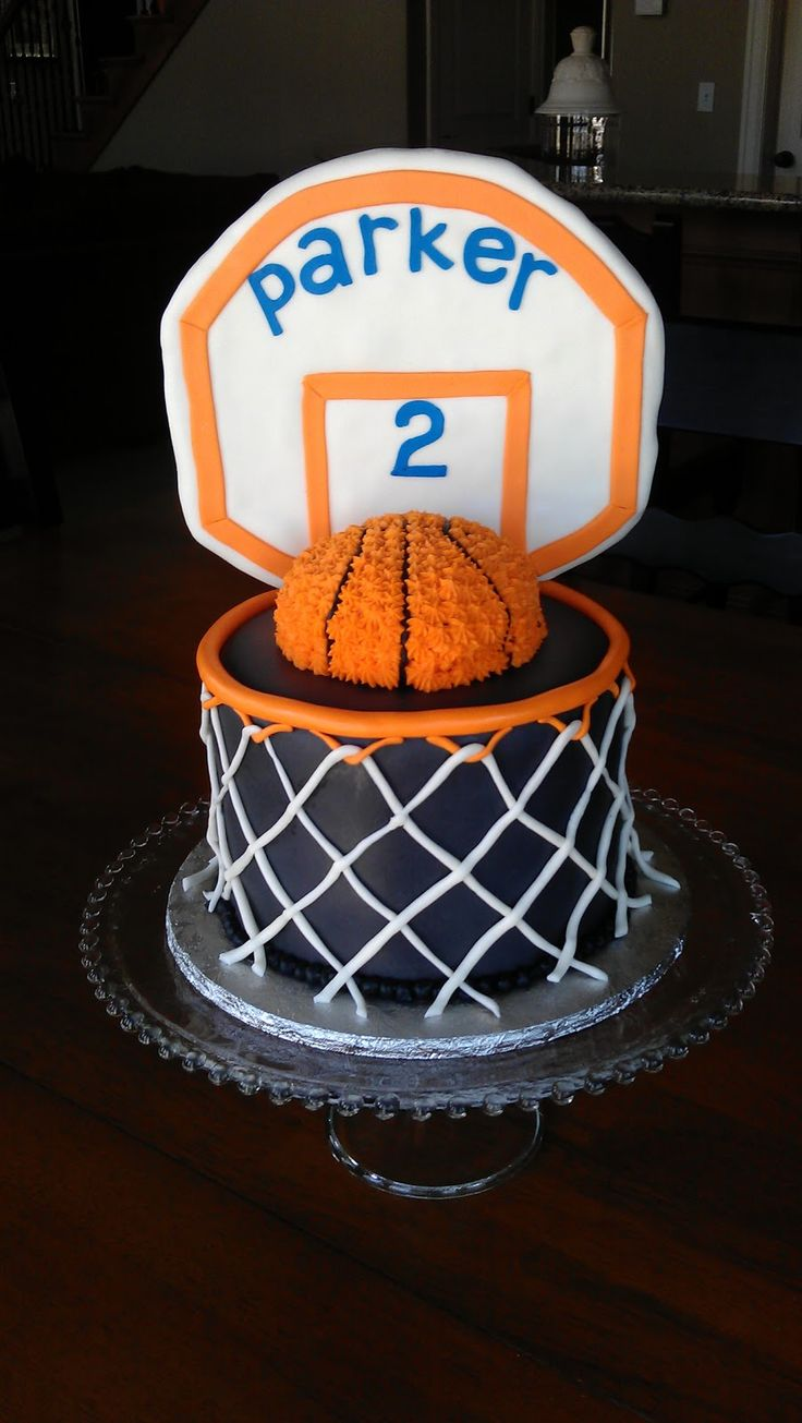 basketball cake ideas 178 best images about sports cakes on 1512