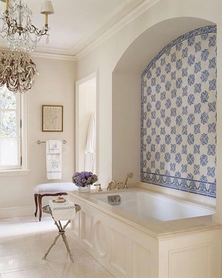 544 best Blue + White\u003d Lovely images on Pinterest Dish sets, Place - charmantes appartement design singapur