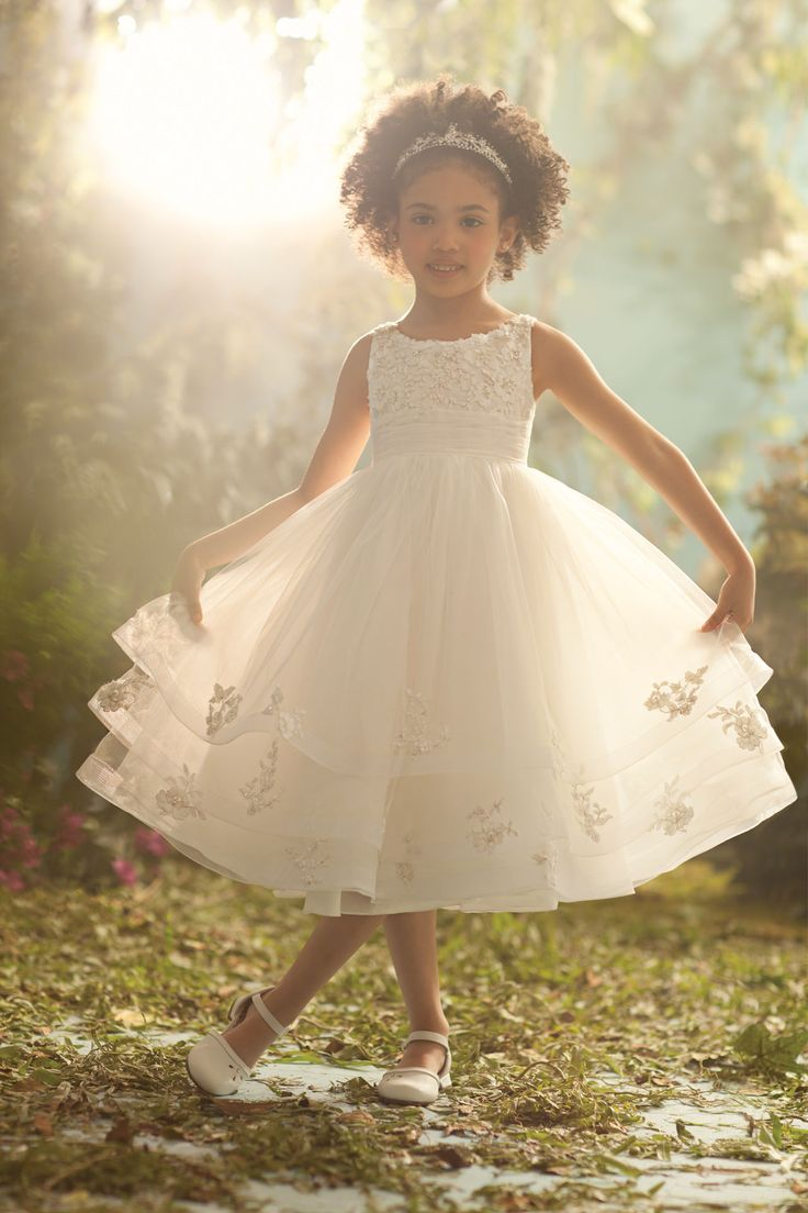 136 best flowergirls images on pinterest girls dresses marriage flower girl dresses page boy outfits bridesmagazine ombrellifo Image collections