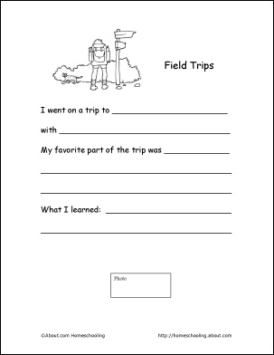 Best For Parents Form Images On   Field Trips Field