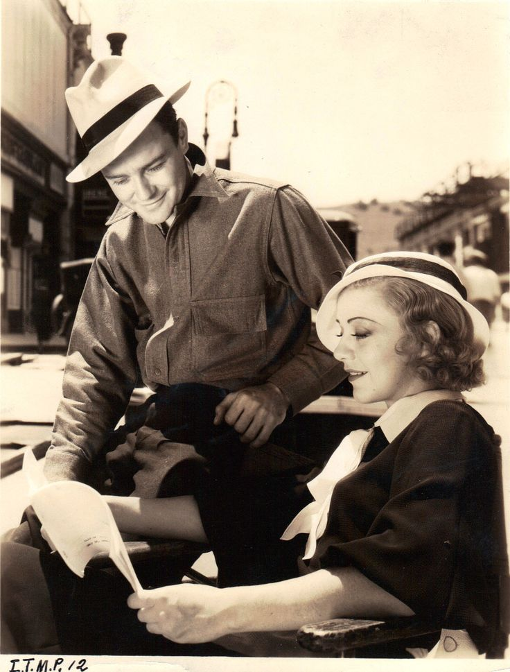 ginger rogers and lew ayres relationship quiz
