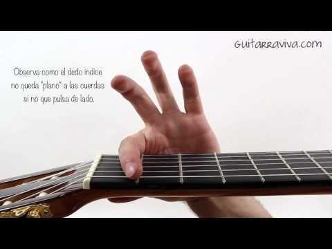 – #Bambas chulas #Cocha de coche #coche #Coche rojo #Guitarras faciles de hacer …