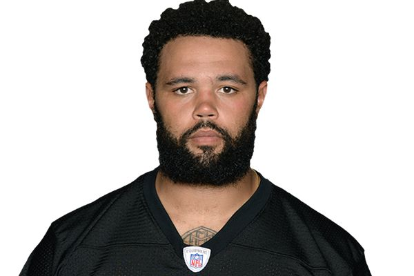 Last Licks For Mike Adams To Prove He Belongs On Steelers Roster