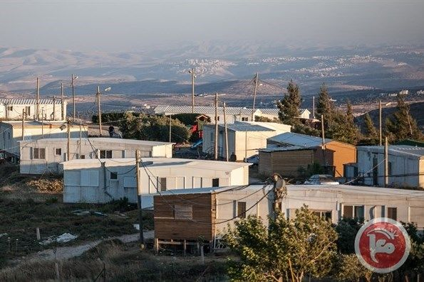 Palestinian land owners file appeal against postponing evacuation of illegal Amona outpost