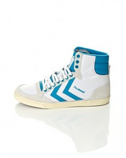 Hummel sneakers hi