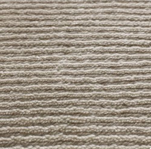 Jacaranda Carpets Rampur Oatmeal.  Also on www.jacarandacarpets.com  Shop in Cobham is a stockist.  Like for the bedrooms.