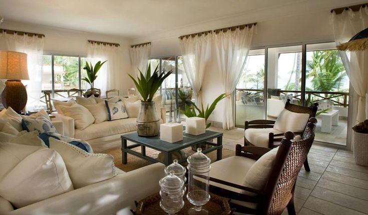 59 best Grand Living Room Ideas images on Pinterest | Living room ...