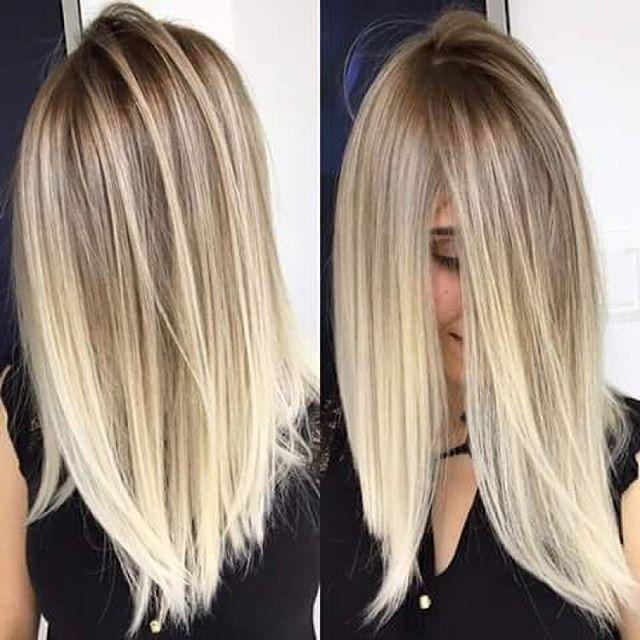 @kelvelin #authentichairarmy #hairideas #hairofinstagram #hairoftheday #hairporn #hairinspiration #hairenvy #hairtransformation #hairbesties #shinyhair #hairmakeover #hairart #hairtrends #hairinspo #sombrehair #ombre #sombre #haironfleek #hairswag #hairdid #prettyhair #haircrush #hairstyle #springhair #hairbyme #shadowroot