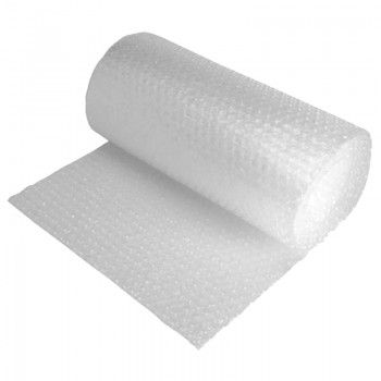 10mm Bubble 1.5 x 100m Perforated 1m