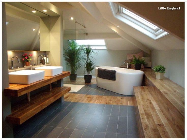 Strahler badezimmer ~ Best badezimmer images bathroom bathroom ideas