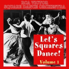 how to dance volume 1 gw2