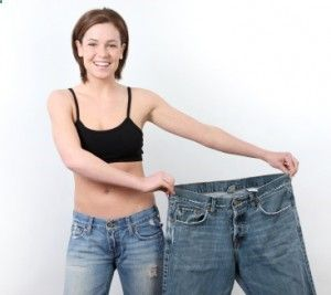 """The E-Factor Diet  - The abdomen is the most common area of the body to be treated by liposuction among both men and women. Important factors that affect the success of abdominal liposuction include: the amount and location of abdominal fat, history of weight gain and weight loss, history of pregnancy, and the age and the sex of the patient. - For starters, the E Factor Diet is an online weight-loss program. The ingredients include """"simple real foods"""" found at local grocery stores."""