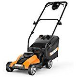Georgine Saves  » Blog Archive   » Good Deal: Electric Lawn Mowers Sale! TODAY ONLY! FREE Shipping!