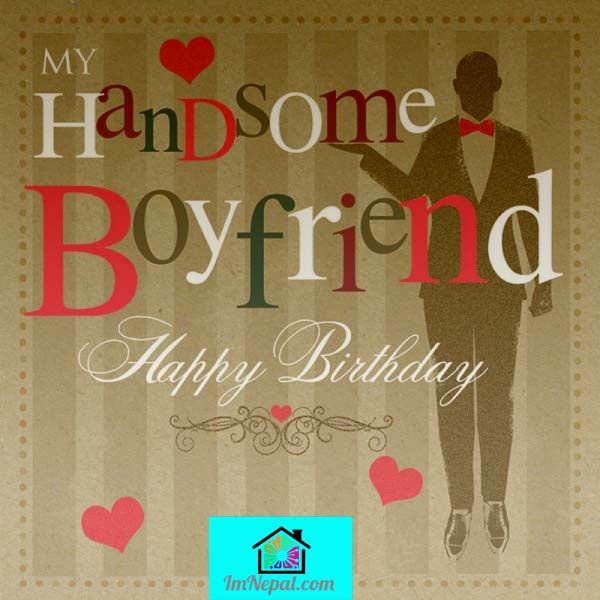 Boyfriend Birthday Sms: 425 Best Images About Entertainment On Pinterest