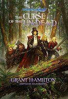 Heroes of Karth: The Curse of the Undead