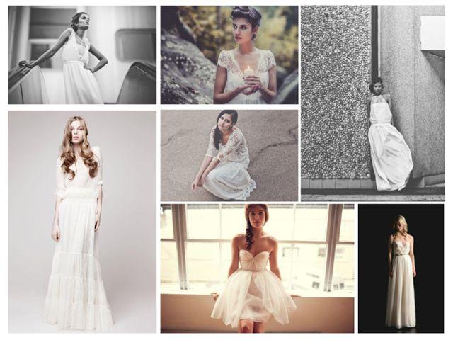 olympe boutique robe de mariee montpellier