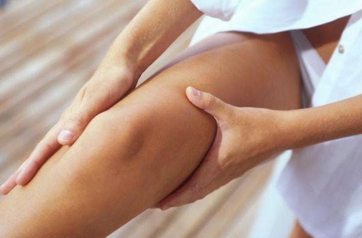 Τρόποι βελτίωσης του κυκλοφορικού στα πόδια