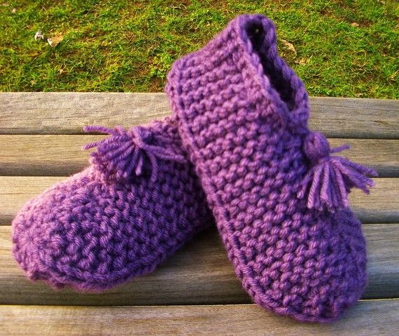 My kids would LOVE this! | Easy knitting patterns, Crochet ...
