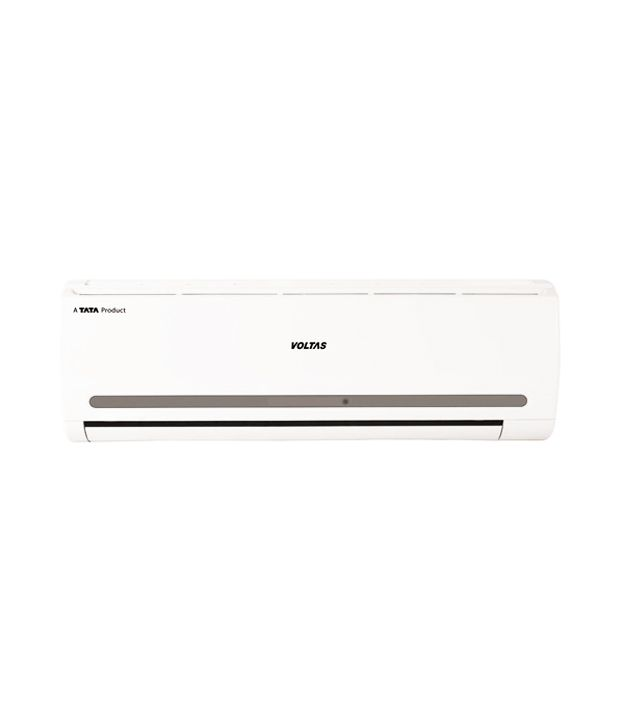 "Buy AC Online from Sargam Electronics. Get Air Conditioner, Air Conditioner price list and best Air Conditioner in Delhi at Lowest price. C.O.D & EMI's available. than follows our website <a href=""http://www.sargam.in/air-conditionars"">Sargam</a>"