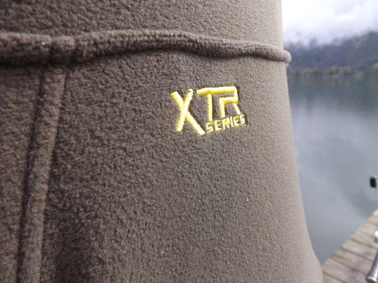 XTR Series