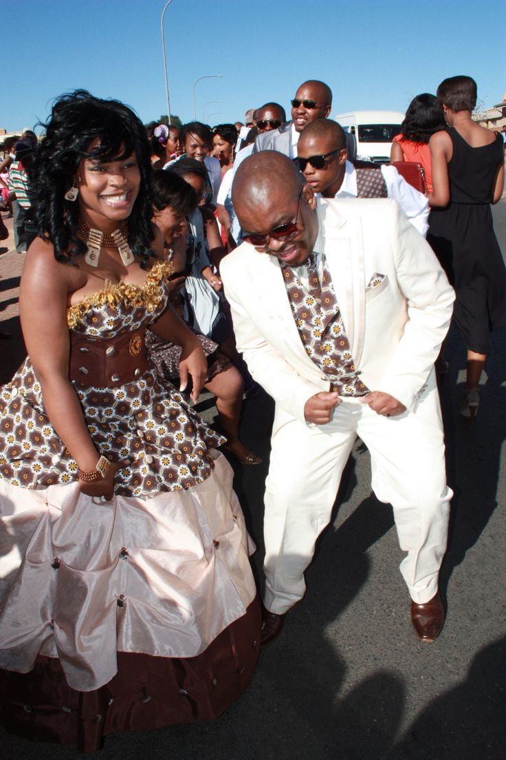 best ankara images on pinterest african style african attire