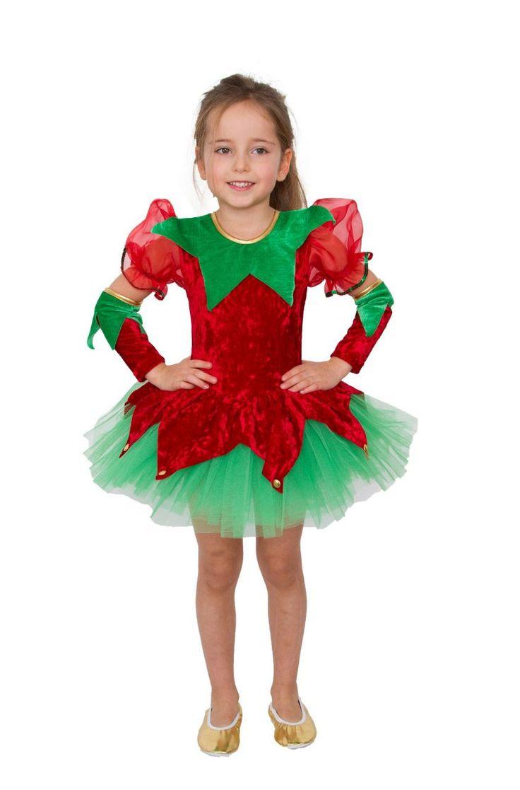 Noel Kostümlerimize göz atmayı ihmal etmeyin ;)