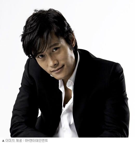 10 SHOCKING Photos of Korean Celebrity Plastic Surgery ...