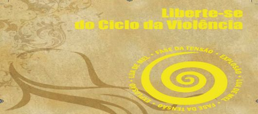 CEAM Chiquinha Gonzaga - rio.rj.gov.br