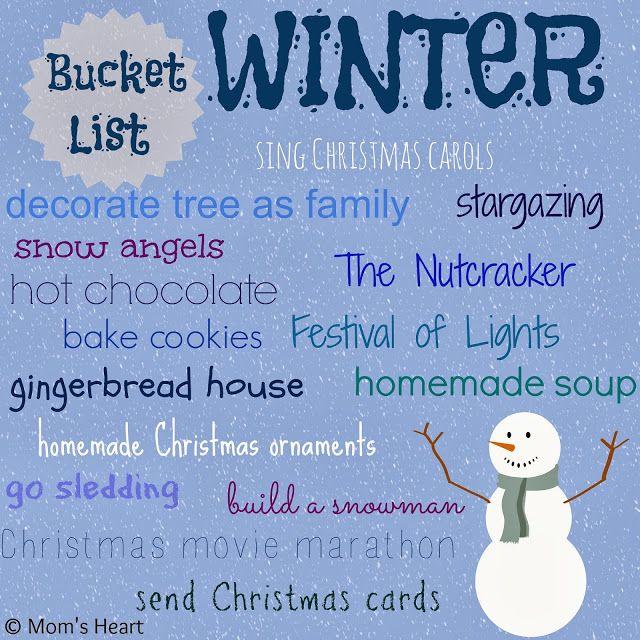 282 best winter bucket list inspiration images on pinterest