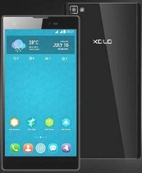 Xolo 8X-1000 Price $310. Company made great combination of features in this price range. This Phone available from Mid of August 2014 in Market. Xolo 8X-1000 Price in India Rs. 13999.
