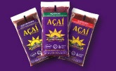Where to buy Acai Puree frozen packs in Australia.