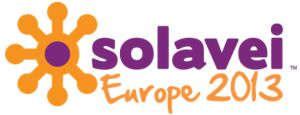 UK Network Marketing Leaders Needed Key Positions For Solavei UK >> Solavei UK, Solavei United Kingdom, Solavei England --> http://uklaunchteam.com/