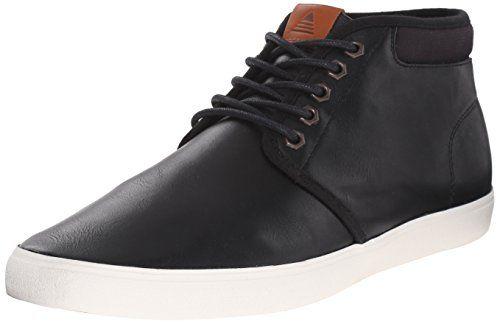 Aldo Men's Rogier Fashion Sneaker