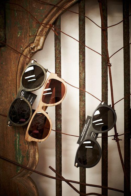 Fashion. Sunglasses. Wangaratta. Trendy.