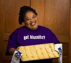 Loveless Cafe Biscuit Lady   ... CAFE!!!! on Pinterest   Nashville, Loveless cafe menu and Biscuits