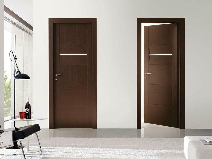 Sliding Door Into Wall 47 best sliding door wardrobe images on pinterest | sliding doors
