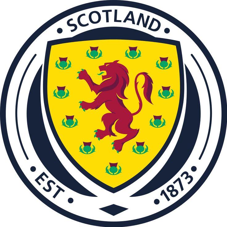 Scotland national football team - Wikipedia, the free encyclopedia