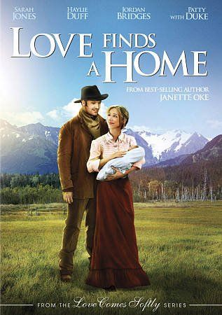 Love Finds A Home: Love Comes Softly Vol. 8 - Christian Movie/Film on DVD. http://www.christianfilmdatabase.com/review/love-finds-a-home-love-comes-softly-vol-8/