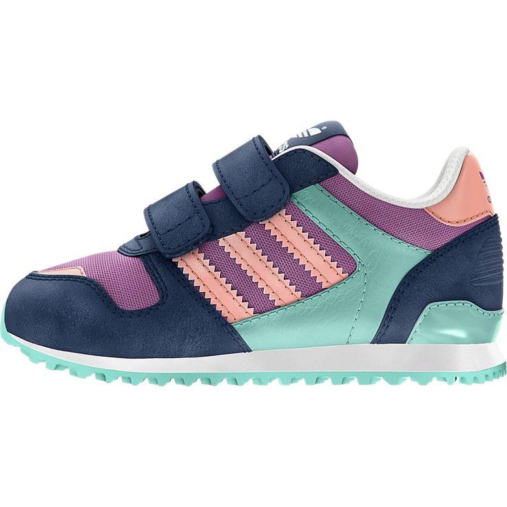 adidas Kids ZX 700 Shoes | adidas Australia