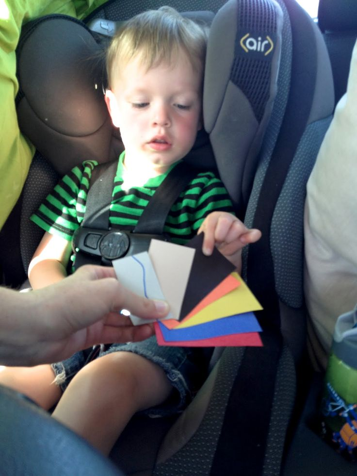Road Trip Traveling Ticket Game for Toddlers.: Road Trips, Traveling Ticket, Group, Toddlers, Ticket Game, Mom, Roads, Roadtrip