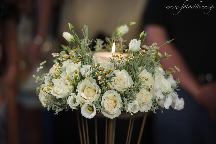 Beautiful & romantic wedding photography #Lefkas #Ionian #Greece #wedding #weddingdestination #weddingflowers Eikona Lefkada Stavraka Kritikos