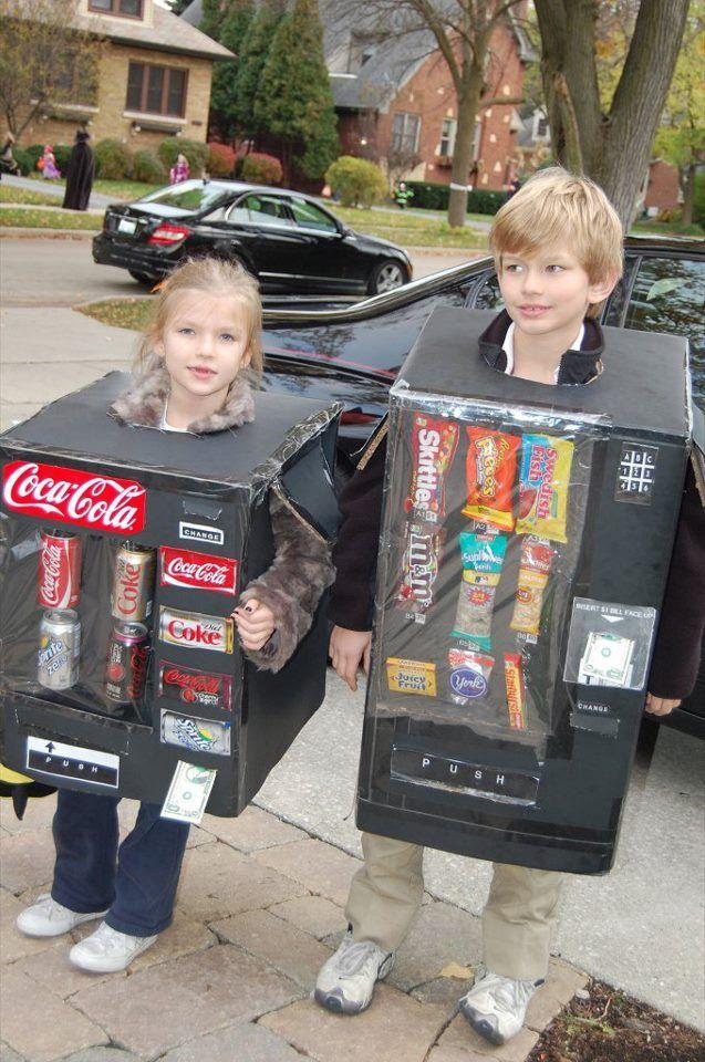 Vending machine hack australia : antoniaeyre7wtl gq