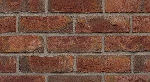 Плитка под кирпич Brickhoff DKK391 Коньячный WDF23