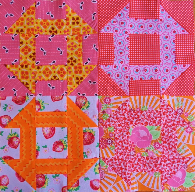 266 Best Quilts Bear Paw Churn Dash Hole In The Barn